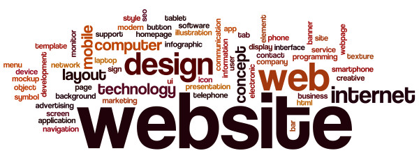 Best Websites with SEO for Therapists: Choosing Template Sites vs. Other Options